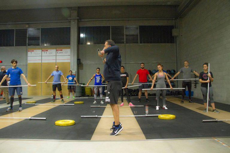 Rid_004_Crossfit-trainer